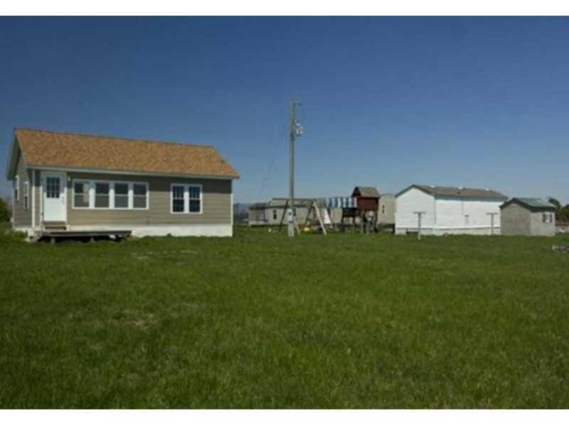 Real Estate for Sale, ListingId: 32143916, Patton,MO63662