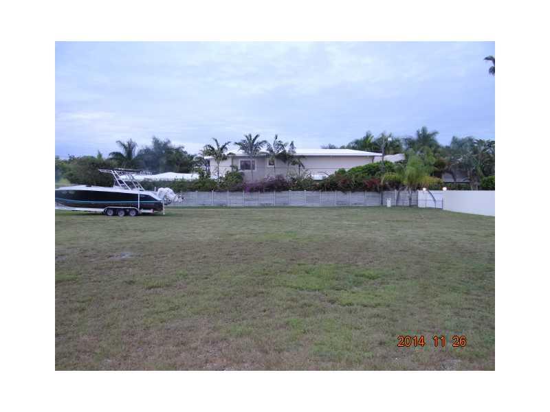 13805 Old Cutler Rd, Village Of Palmetto Bay, FL 33158