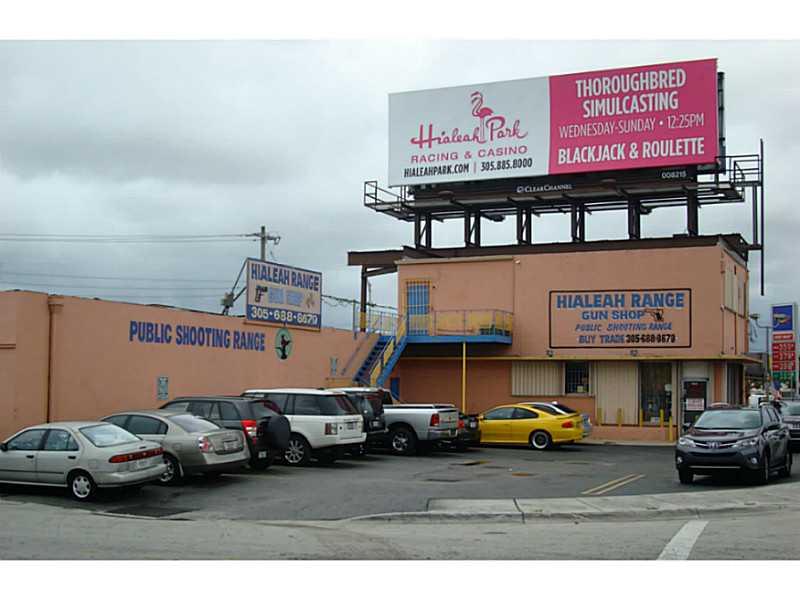 Real Estate for Sale, ListingId: 30811224, Hialeah,FL33013