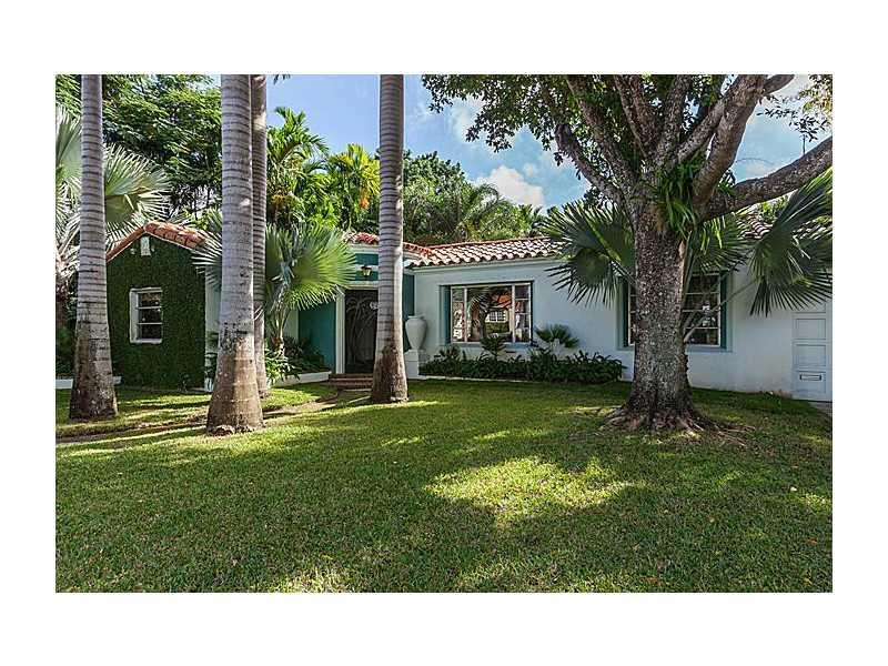 658 Ne 73rd St, Miami, FL 33138
