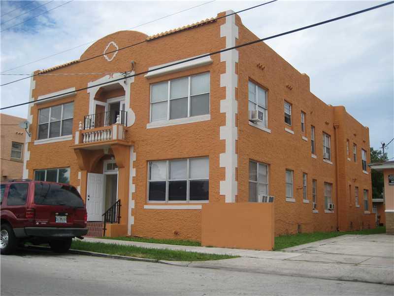 417 SW 32nd Ave, Miami, FL 33135