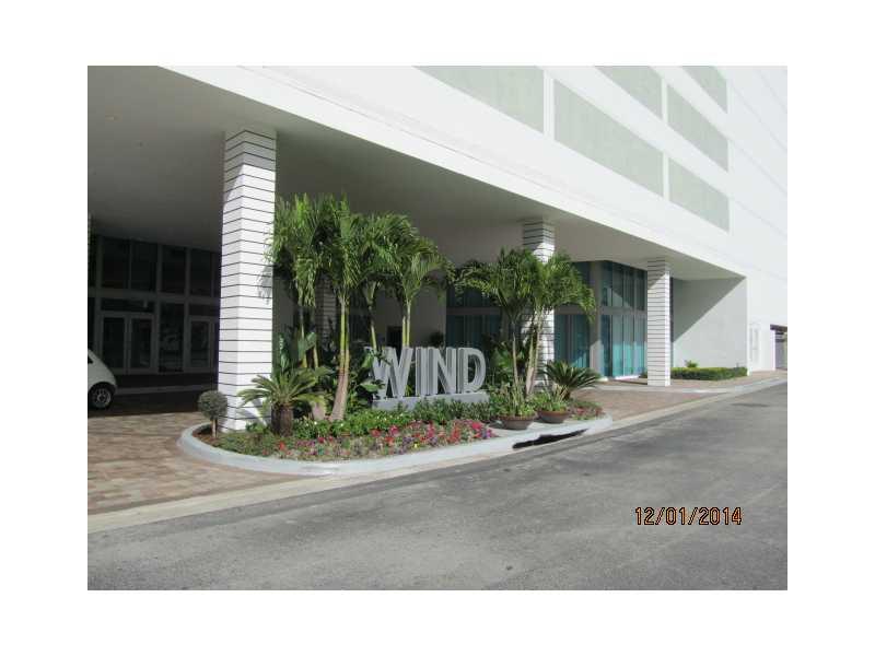 350 S Miami Ave # 1601, Miami, FL 33130