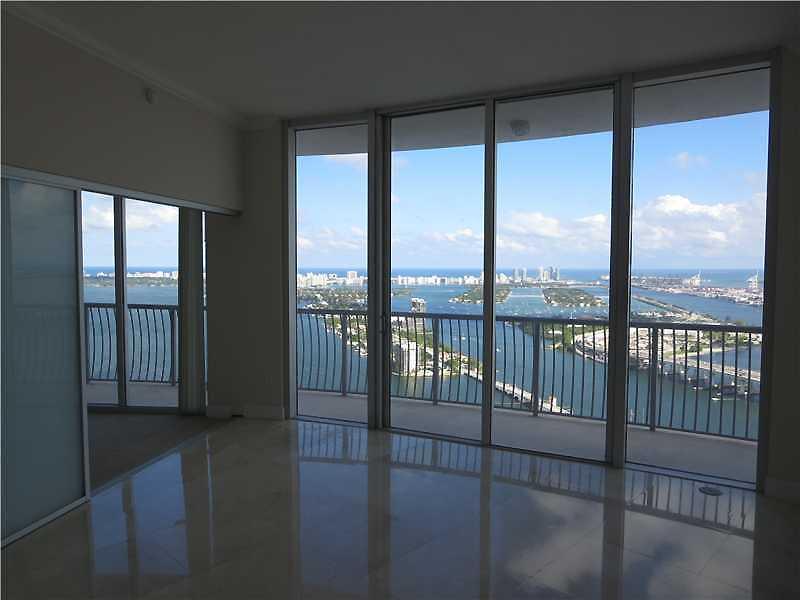 1750 N Bayshore Dr # 5202, Miami, FL 33132
