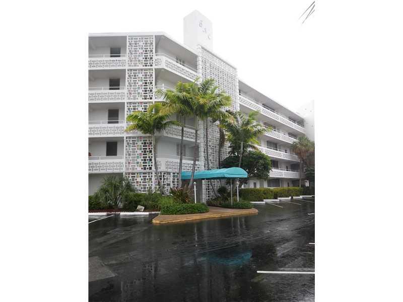 Rental Homes for Rent, ListingId:30839774, location: 1135 103 ST Bay Harbor Islands 33154