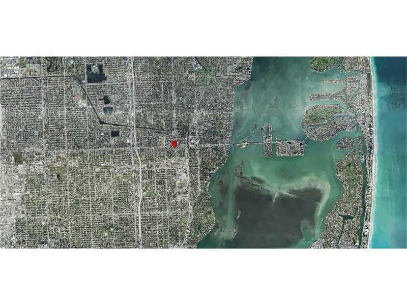 183 Ne 78th St, Miami, FL 33138
