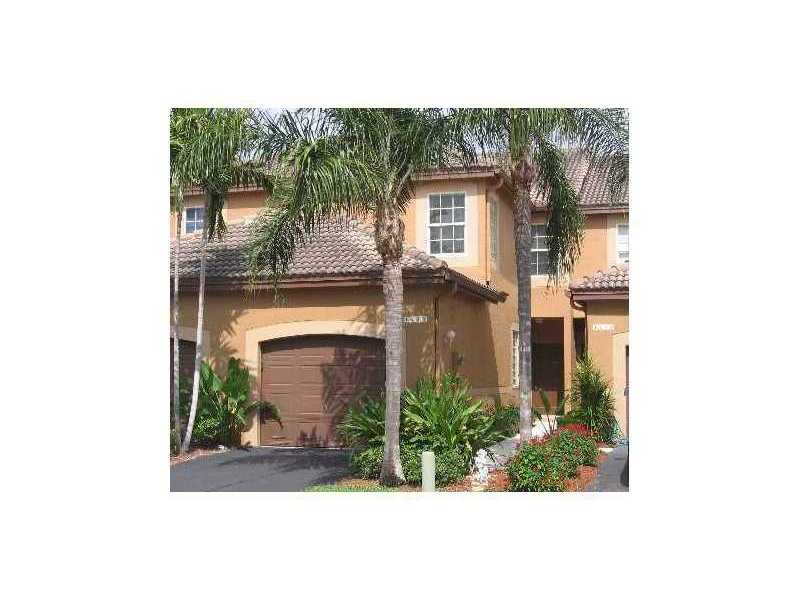 1578 Coronado Rd # 2-34, Fort Lauderdale, FL 33327