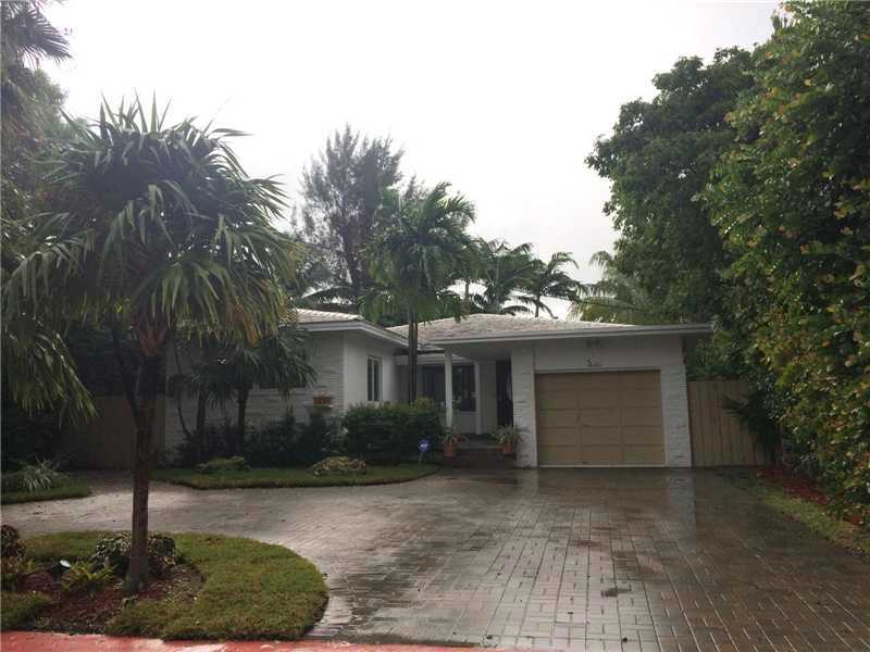 Real Estate for Sale, ListingId: 32133391, Miami Beach,FL33141