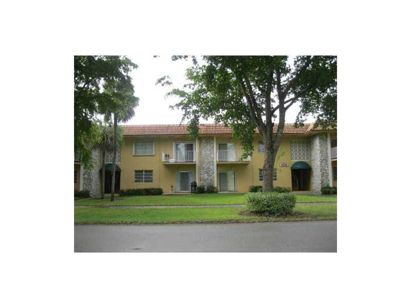 One of Miami Lakes 1 Bedroom Homes for Sale
