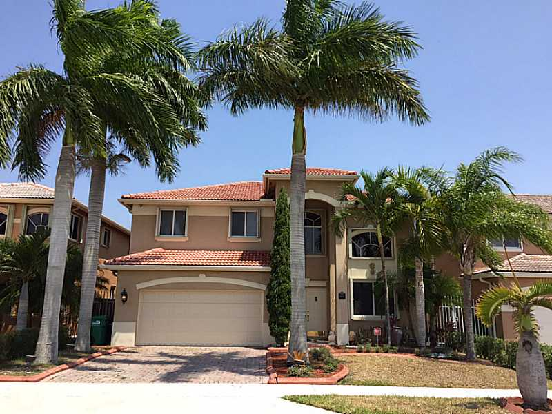 Real Estate for Sale, ListingId: 30849802, Miami,FL33193