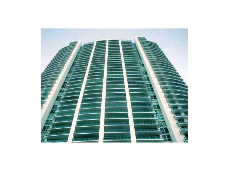 1331 Brickell Bay Dr # 2308, Miami, FL 33131