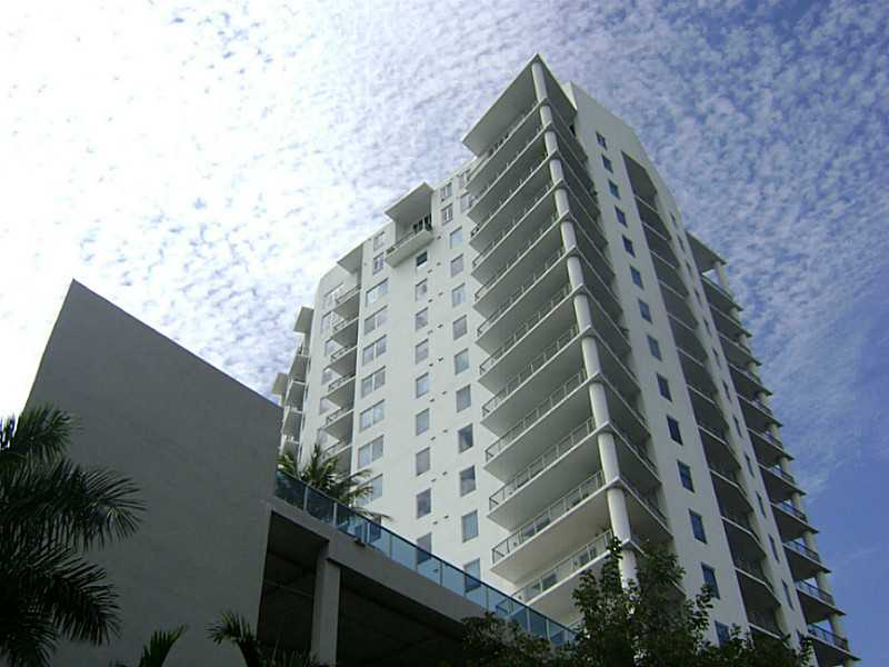 10 Sw South River Dr # 1812, Miami, FL 33130