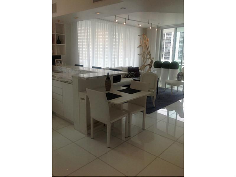Real Estate for Sale, ListingId: 30849893, Miami Beach,FL33139