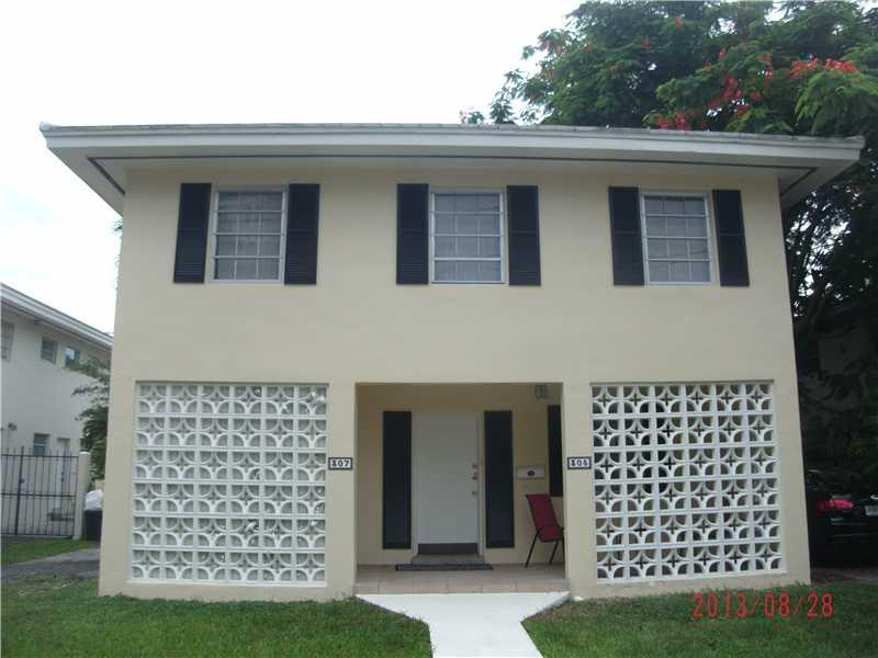 305 Bird Rd, Coral Gables, FL 33146