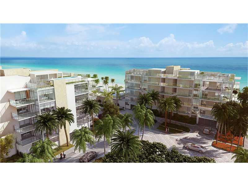 Real Estate for Sale, ListingId: 30938539, Hollywood,FL33019