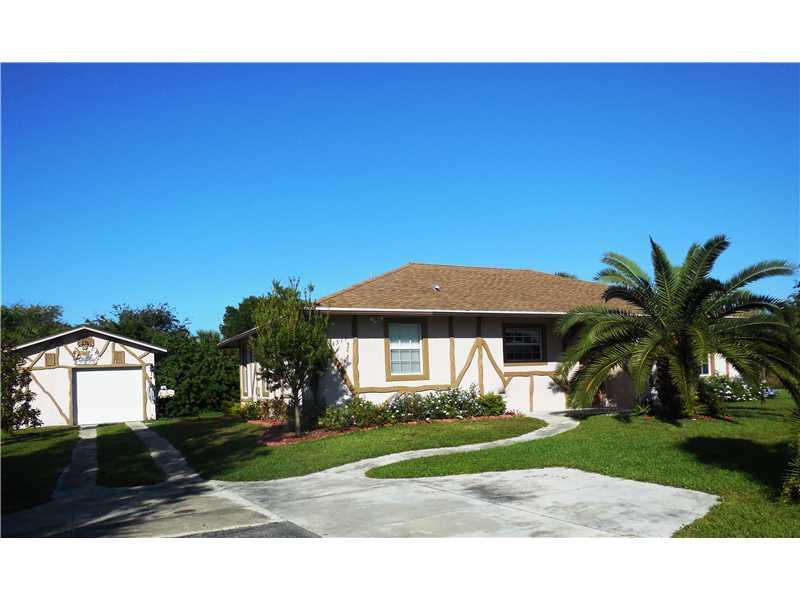 Real Estate for Sale, ListingId: 30876695, Moore Haven,FL33471