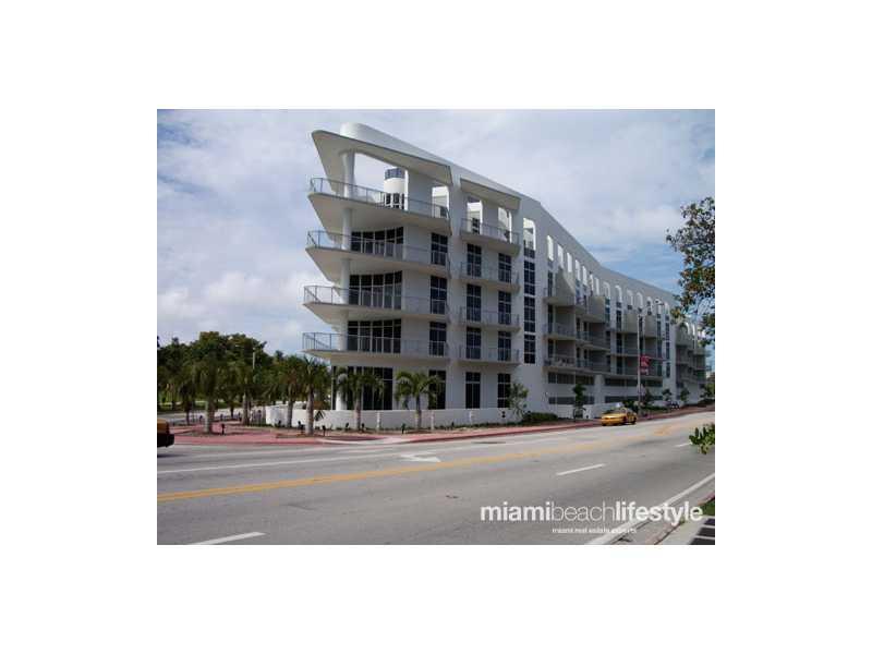 Real Estate for Sale, ListingId: 32228005, Miami Beach,FL33139