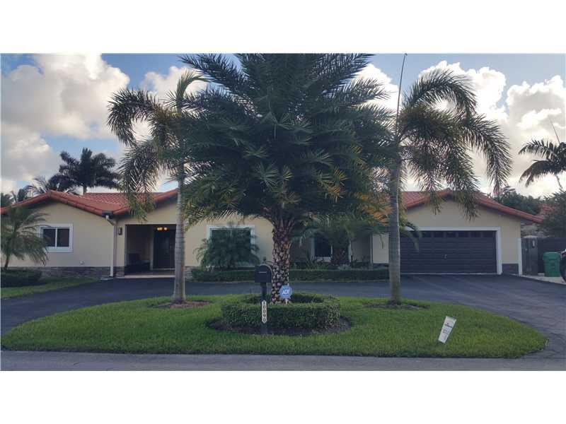 Real Estate for Sale, ListingId: 30877005, Hialeah Gardens,FL33018