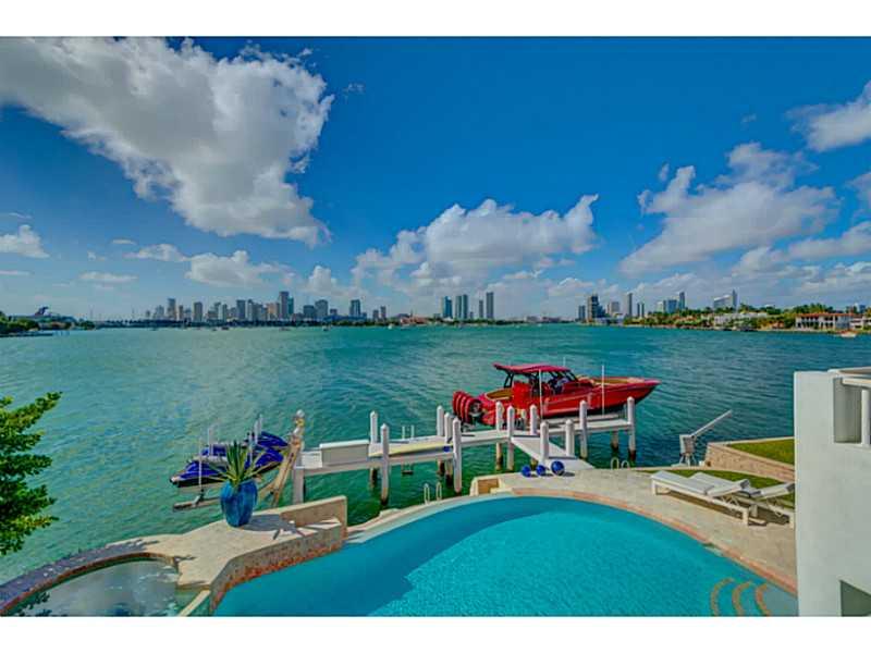 Real Estate for Sale, ListingId: 30877090, Miami Beach,FL33139