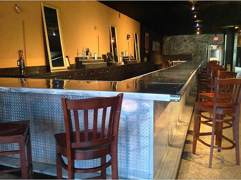 Real Estate for Sale, ListingId: 30877176, Hollywood,FL33020