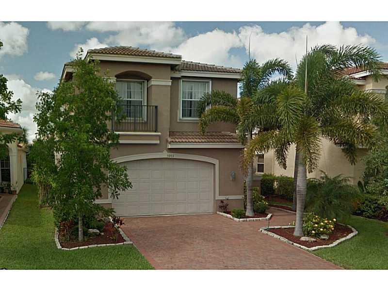 8933 Sandy Crest Ln, Boynton Beach, FL 33473