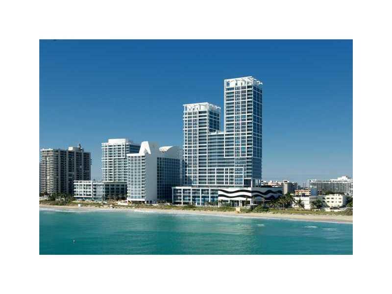 6899 Collins Ave # 1204, Miami Beach, FL 33141