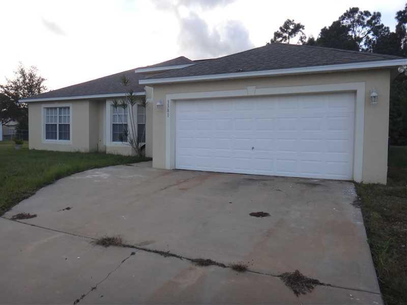 3381 NW 26th Ave, Okeechobee, FL 34972