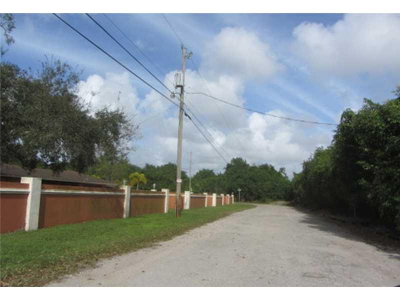 21060 SW 179th Ave, Miami, FL 33187