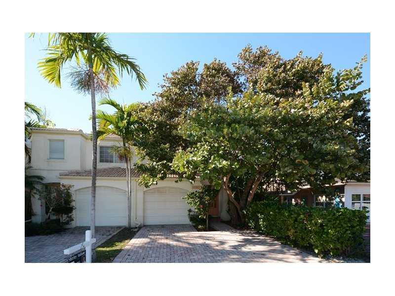 4547 Bougainvilla Dr, Lauderdale By The Sea, FL 33308