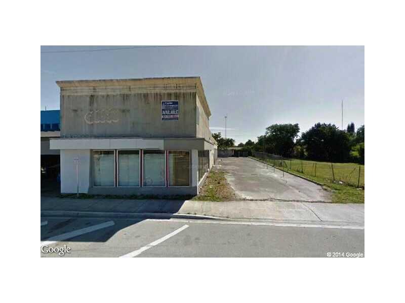 Real Estate for Sale, ListingId: 30876772, West Park,FL33023