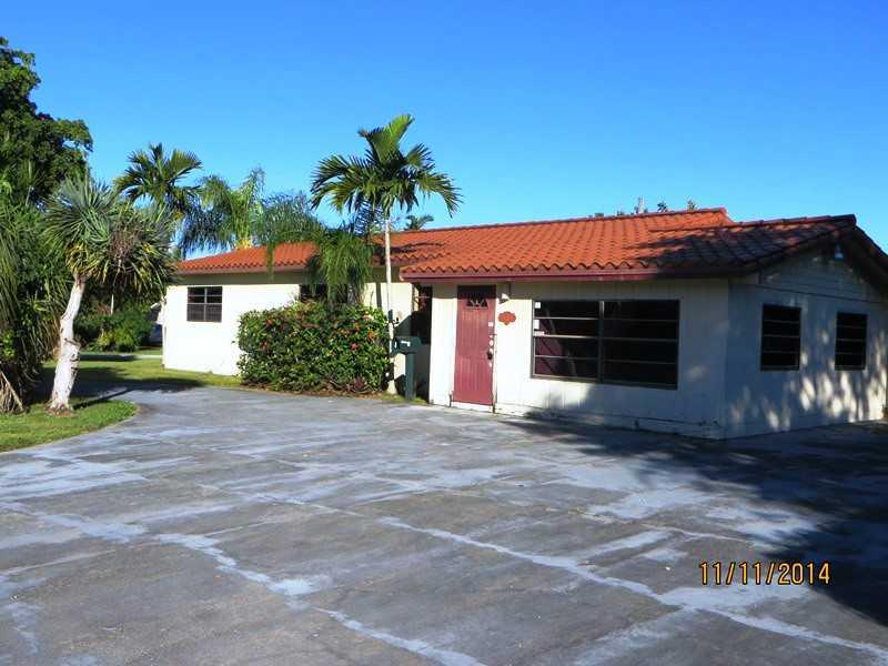 10995 Sw 116th St, Miami, FL 33176