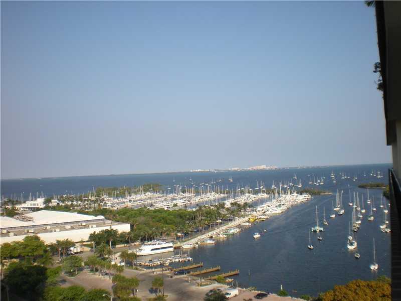 2901 S Bayshore Dr # 15g, Miami, FL 33133