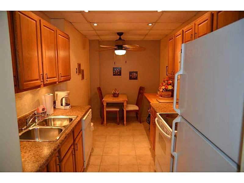 Real Estate for Sale, ListingId: 30876920, Hollywood,FL33021