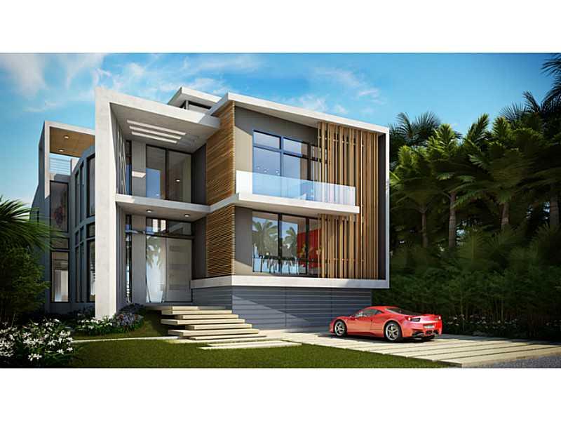Real Estate for Sale, ListingId: 33271817, Miami Beach,FL33139