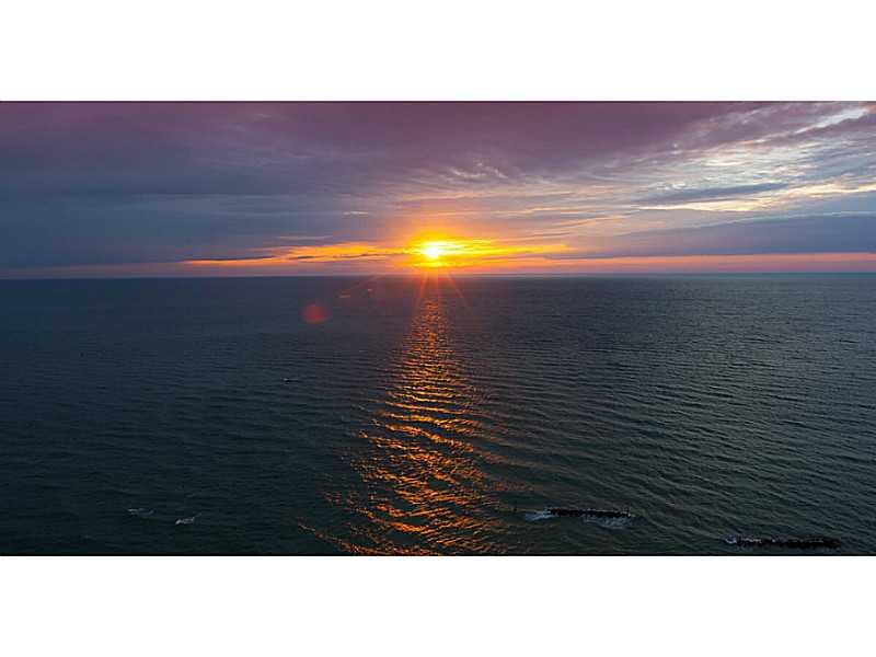 970 Cape Marco Dr, Marco Island, FL 34145