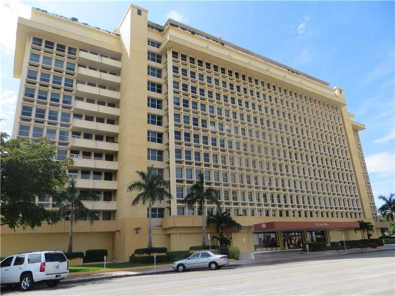 700 Biltmore Way # 311, Coral Gables, FL 33134