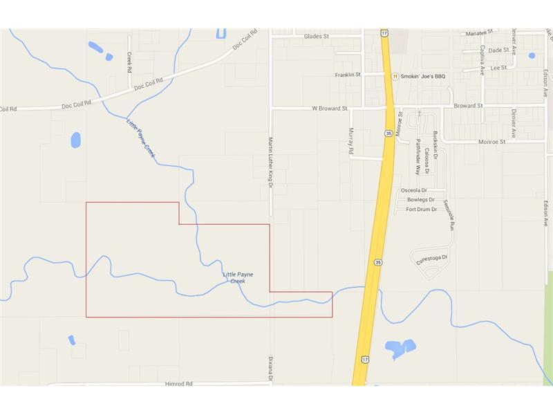 Real Estate for Sale, ListingId: 30979199, Wauchula,FL33873