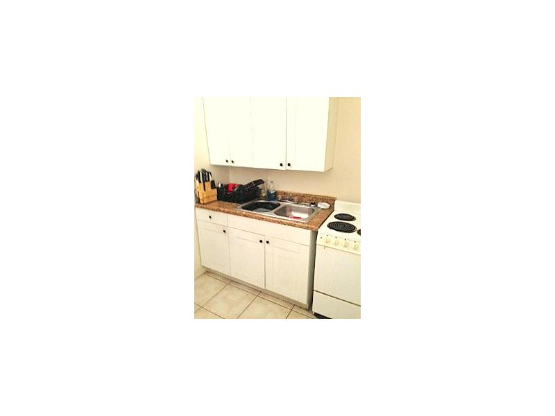 Rental Homes for Rent, ListingId:30938295, location: 1700 63RD STREET Miami 33147