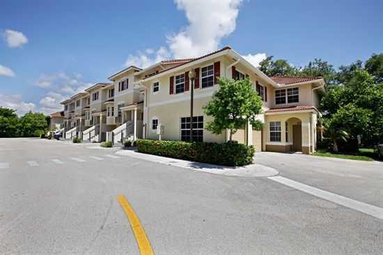 746 NE 90 St # 603, Miami, FL 33138