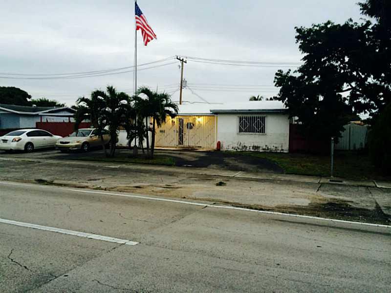 Real Estate for Sale, ListingId: 30908272, Miami Gardens,FL33015