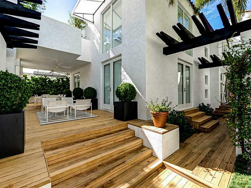 Real Estate for Sale, ListingId: 30938377, Miami Beach,FL33139