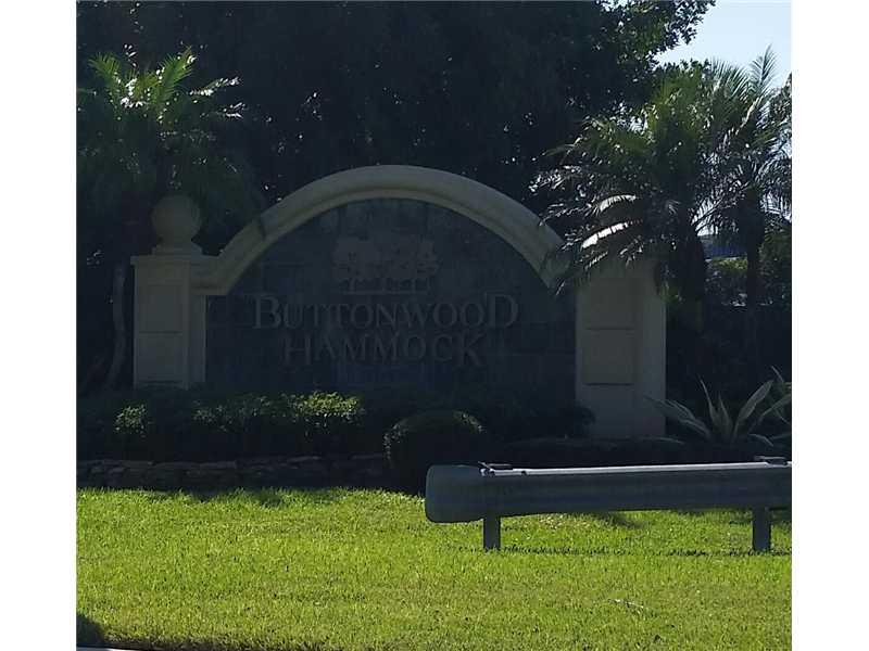 4833 Nw 20th Pl, Pompano Beach, FL 33063