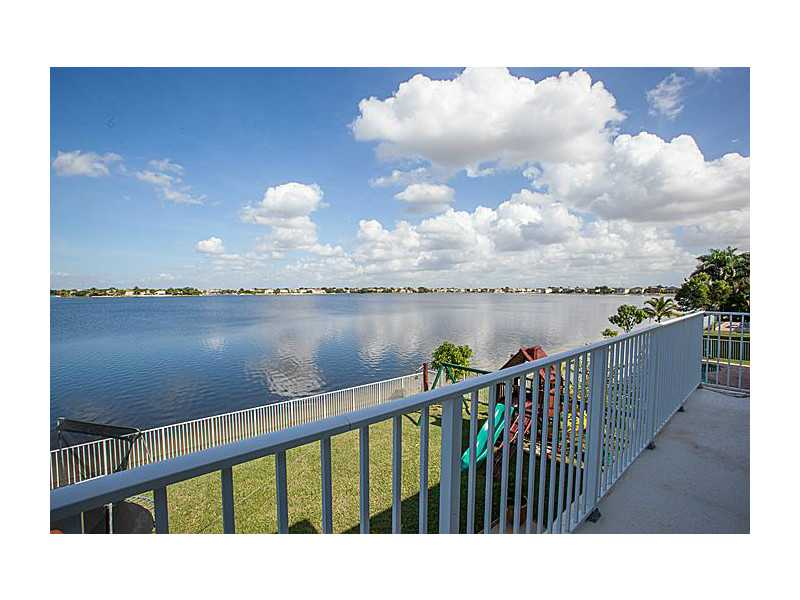 Real Estate for Sale, ListingId: 30926585, Miramar,FL33027