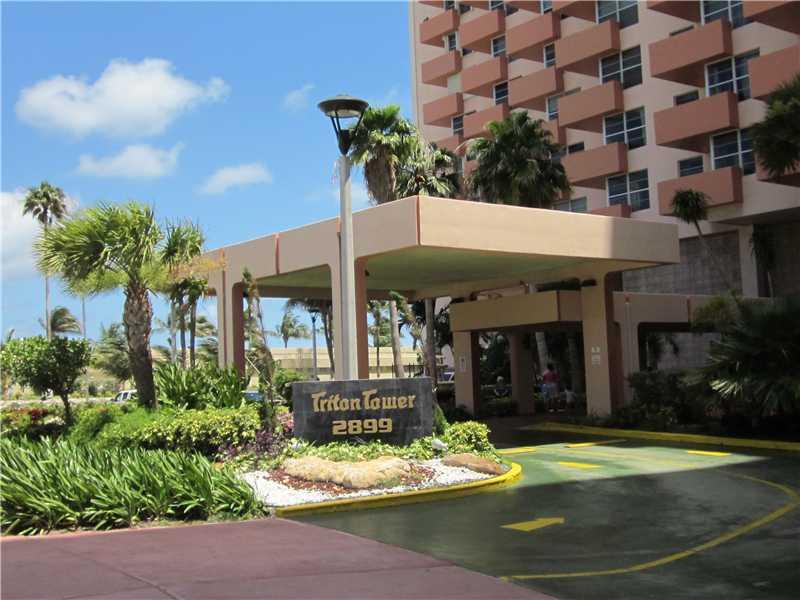 Real Estate for Sale, ListingId: 32145516, Miami Beach,FL33140