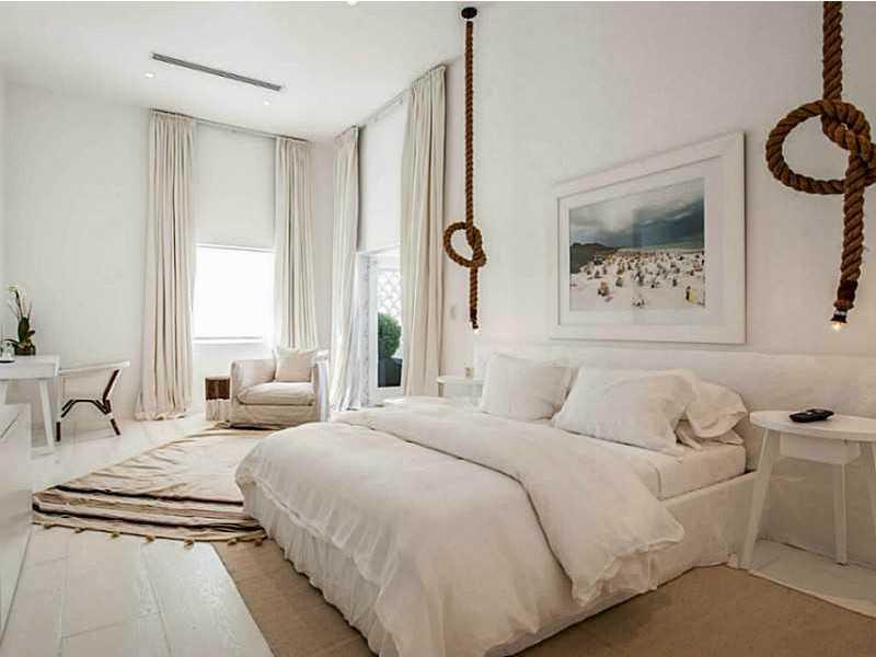 Real Estate for Sale, ListingId: 30938445, Miami Beach,FL33139