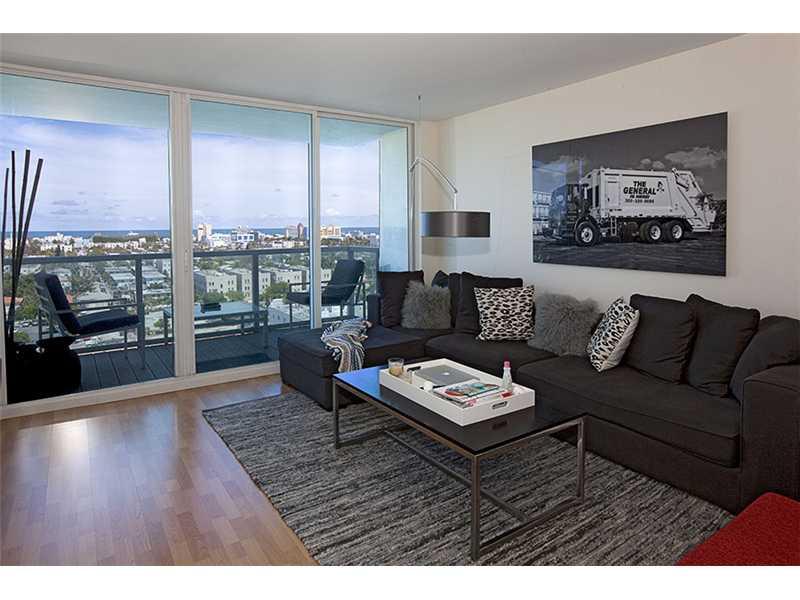 Real Estate for Sale, ListingId: 32138443, Miami Beach,FL33139