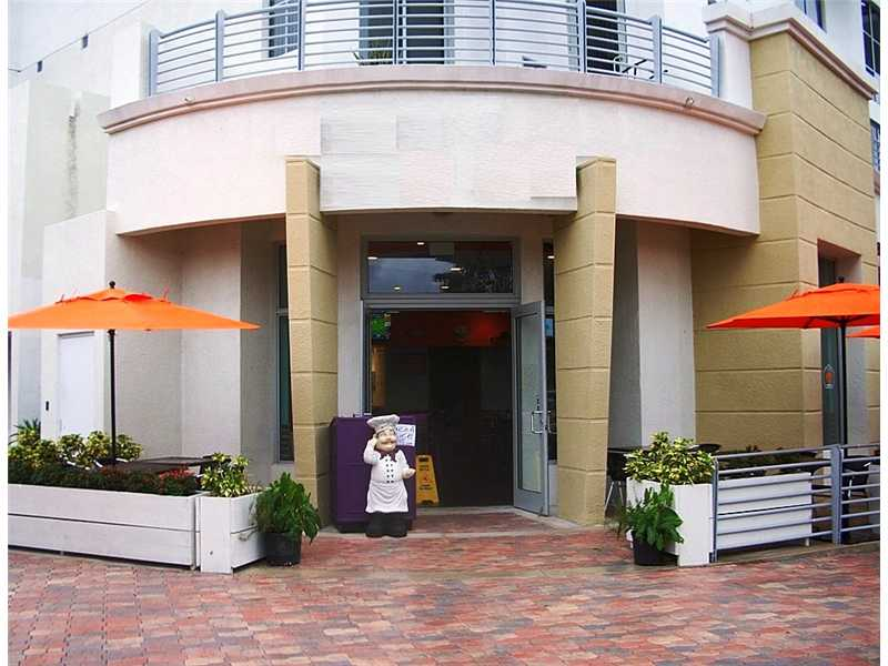 Real Estate for Sale, ListingId: 32138668, Hollywood,FL33020