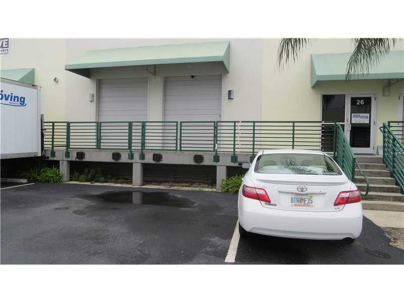Real Estate for Sale, ListingId: 30938590, Miami Gardens,FL33014