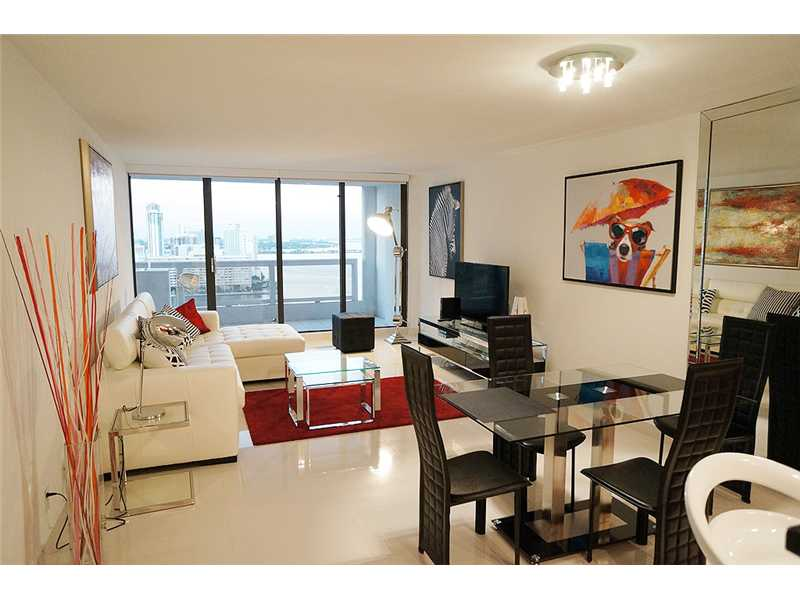 Rental Homes for Rent, ListingId:30938511, location: 1717 North BAYSHORE DR Miami 33132