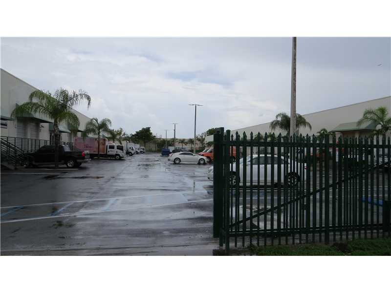 Real Estate for Sale, ListingId: 30938506, Miami Gardens,FL33014