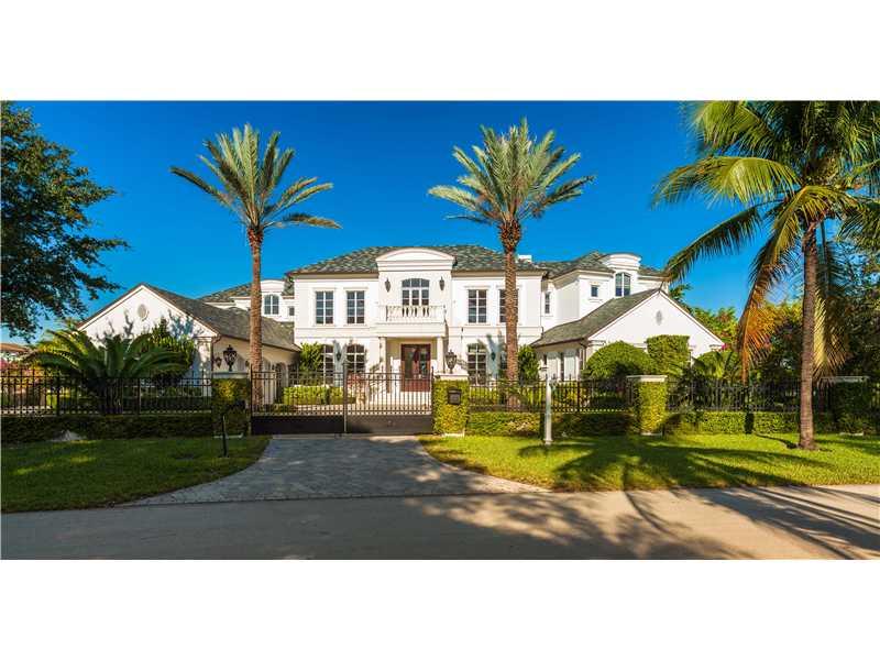 Real Estate for Sale, ListingId: 30950999, Coral Gables,FL33156